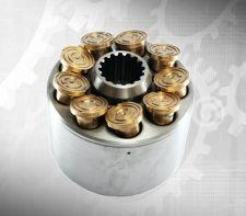 Rotor Grubu
